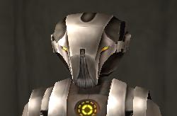 HK-52 Droids